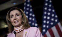 Pelosi: Congress Needs Compromise to Extend Pandemic Unemployment Aid