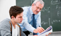 Homeschooling Your Way to College