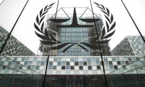 The Hague's 2016 Verdict Exposed Communist China's Predatory War on World Order
