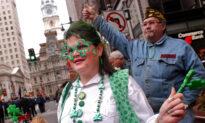 Philadelphia Bans Mass Public Events Except Protests
