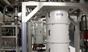 Canada's Quantum Capabilities Central to US Competition With China