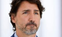 Feds Should Have Put $900M into Canada Summer Jobs Program: Opposition
