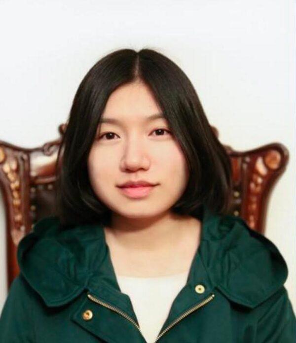Annita Bao
