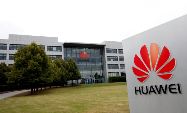 US Turns Tide on Huawei, Ending CCP's 5G Master Plan