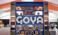 Trump Says Goya Boycott Backfired as White House Defends Ivanka Tweet