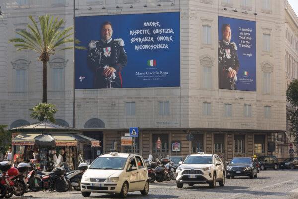 Mario-Cerciello-Rega-poster