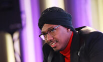 Nick Cannon Fired by Viacom CBS for Anti-Semitic Remarks