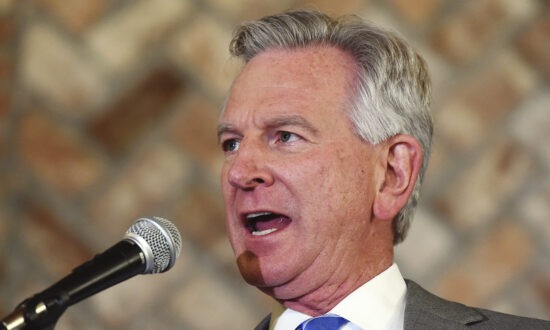 Tommy Tuberville Defeats Jeff Sessions to Win Alabama Senate GOP Primary