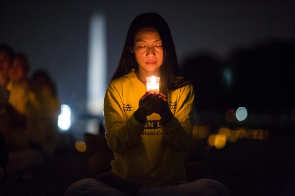 2017 DC Vigil July 20