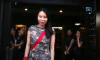 Canadian Businesswoman Illegally Sentenced by the CCP