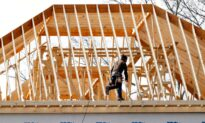 Lumber Shortages, Record Prices Adding Thousands to Home Construction Costs
