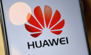 China in Focus (Aug. 12): First Report Proves Huawei Spies for Beijing
