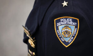 Lawmakers Reintroduce Bill to Abolish Qualified Immunity for Police