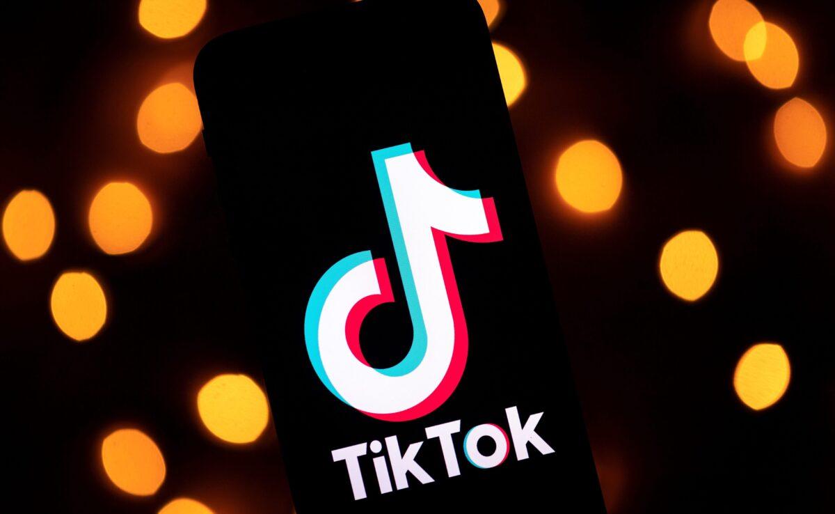 US Senate Votes to Ban TikTok App on Government Devices