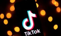 US Senate Votes to Ban TikTok App on Government Devices