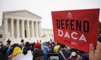 Federal Court Rules to Restore DACA