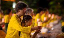 Book That Exposes Beijing's 20-year Persecution of Falun Gong Wins Benjamin Franklin Award