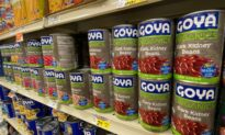 Umbrella Group for Business Owners Opposes Calls for Boycott of Goya