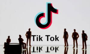 House of Representatives Passes Measure to Ban TikTok on Government-Issued Devices