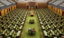 WE Scandal: Normal Parliamentary Sittings Vital for Scrutiny, Say Democracy Advocates