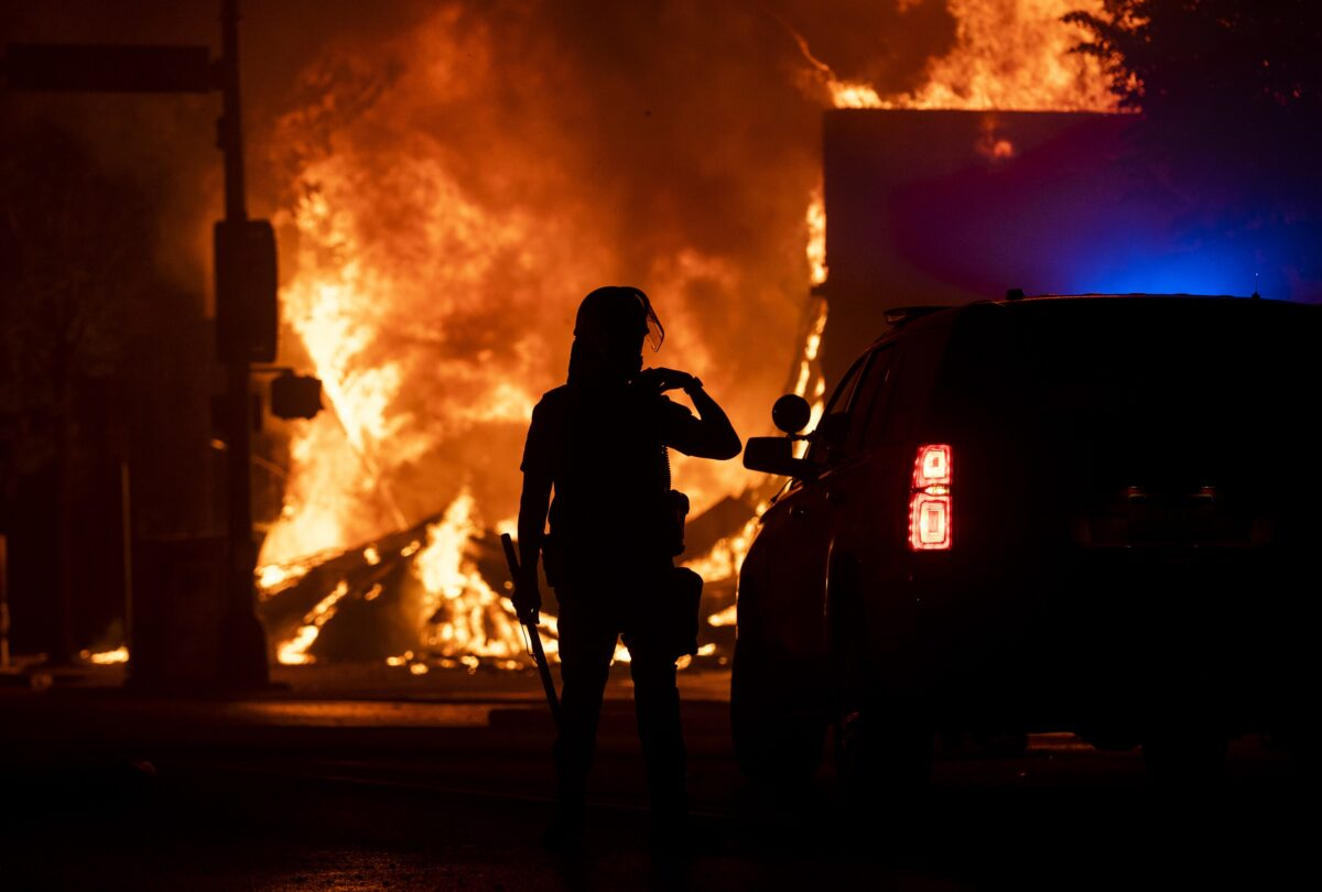 DC-capitol-1230453019--1200x712 Sen. Tom Cotton Supports Congressman Buck's Bill for Tougher Penalties for Rioters Politics [your]NEWS