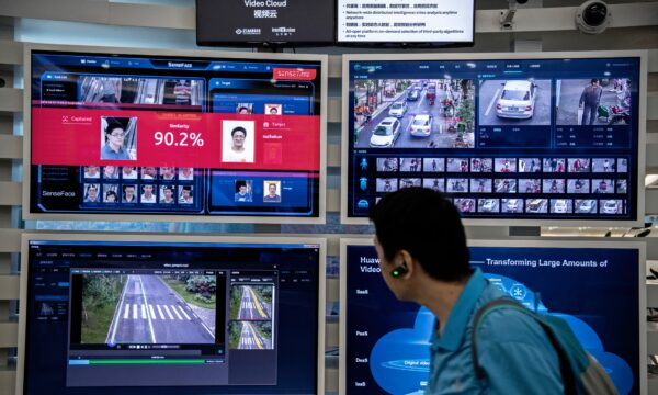 GettyImages-1127512515-600x400 Power Behind Chinese Telecom Giants Business Featured Top Stories World [your]NEWS