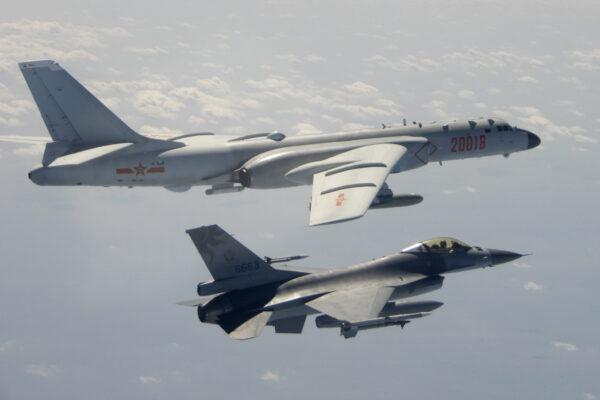 Air-Force-F-16