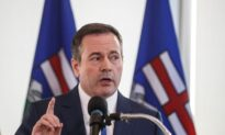Alberta Bill That Would Let Union Members Opt Out of Union Political Activity via Dues Likely Headed to Supreme Court