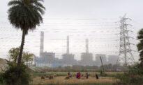 US, India Deepen Strategic Energy Partnership
