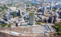 NSW Fast Tracks Key Projects to Boost Economic Recovery