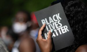 Cubans Denounce Black Lives Matter 'Mafia Tactics' in Louisville