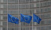 EU Spells Out Sanctions on Belarus