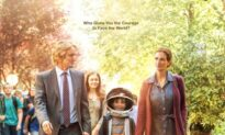 Popcorn and Inspiration: 'Wonder': Heartbreaking and Uplifting in Equal Measure