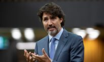 Tories Seek New Ethics Probe of Trudeau On Eve of Prime Minister's WE Testimony