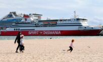Tasmania Reopens Borders to Mainland Australia