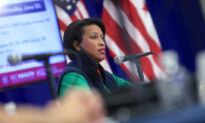 Muriel Bowser Says Washington Security Will See 'New Normal' After Biden Inauguration
