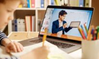 When Teaching Takes a Turn: The Challenges of Online Learning
