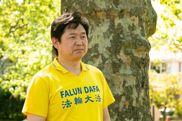 20200718_FalunGong_Chung_I_Ho-5549