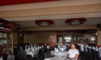 A Number of Sydney Restaurants Voluntarily Shut Over COVID-19 Concern
