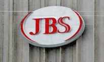 Melbourne JBS Abattoir Briefly Stops Work Over COVID-19 Fears