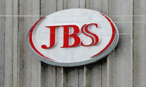 World's Largest Meat Processor JBS Hit by 'Cybersecurity Attack,' Shifts Canceled