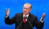 After Signs of Rapprochement, Turkey-EU Ties Sour Again