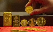 New Gold Rush Sees Prices Soar, Canada's Miners Proceed Cautiously