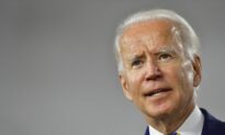 Read the Fine Print to Know What a Biden Presidency Brings