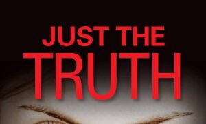 Book Review: Gen LaGreca's 'Just the Truth': A Mirror for Our Time