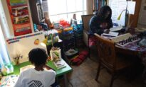 Jump in Homeschooling Anticipated as Schools Restrict Options