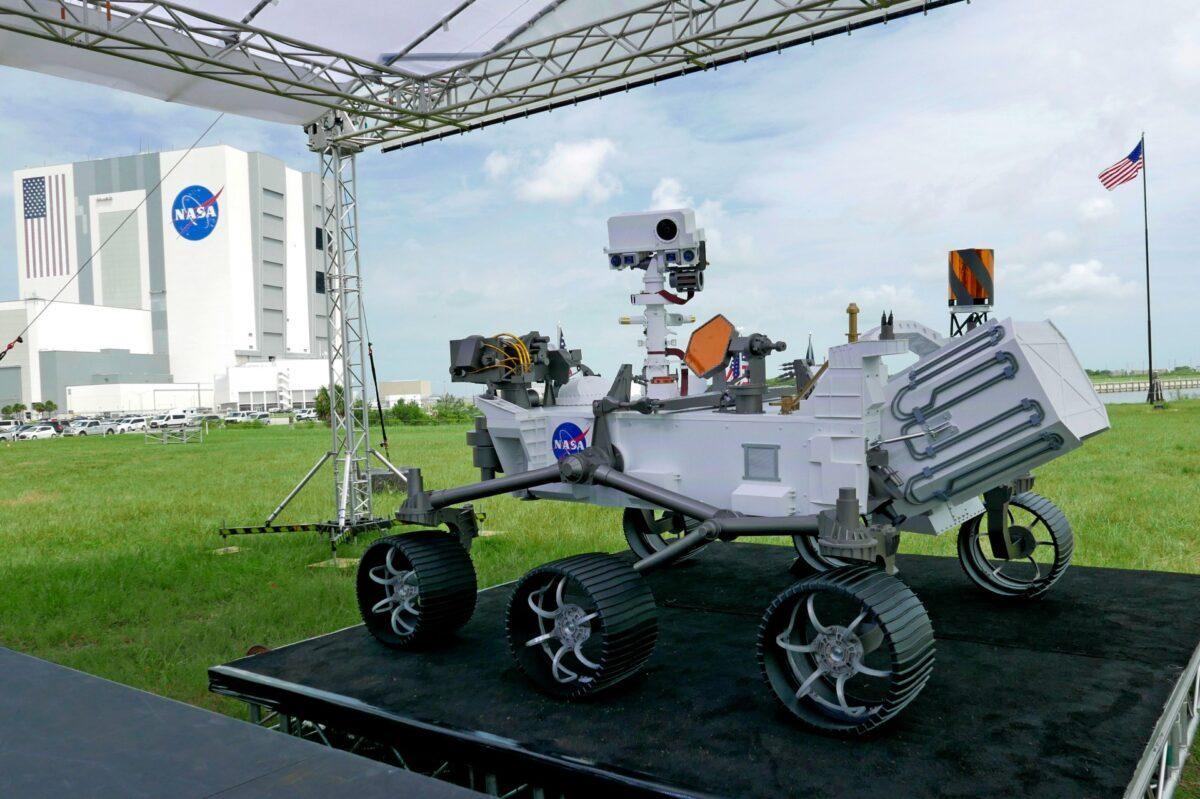 Mars-NASA-2