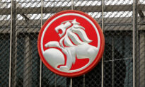 Dealers Question Timing of Holden Closure in State Inquiry