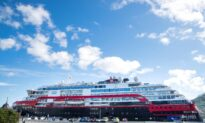 Norway Sets 10-day Quarantine on Incomers From France, Switzerland, Others
