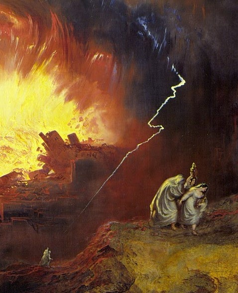 detail from John_Martin_-_Sodom_and_Gomorrah